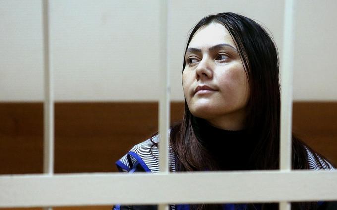 История с няней-убийцей в Москве: ФСБ считает шизофрению не главной причиной