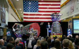 Новая космическая гонка: бюджет NASA рекордно увеличили