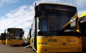 Мы вынуждены поднять цены: Кличко оправдался за подорожание проезда в Киеве