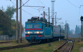 Ціни на проїзд у транспорті: чого чекати після карантину