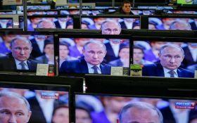 Не все так плохо: на фейк росСМИ в Украине ответили смешным фото