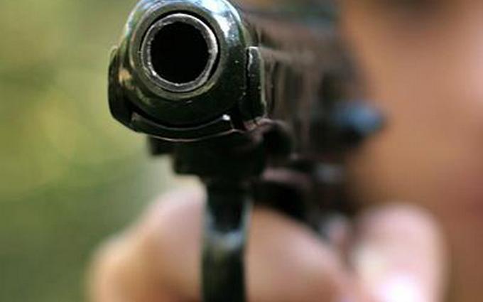 """Стрільба з переслідуванням: у Вінниці """"погомоніли"""" іноземці"""
