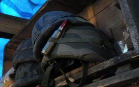 Ситуация в АТО: боевики продолжают провокации, обе стороны понесли большие потери