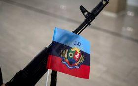 """У мережі показали фото бойовика """"ЛНР"""", ліквідованого на Донбасі"""