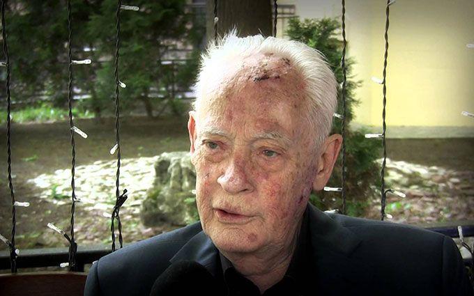 Російський академік пророкує РФ швидку катастрофу: з'явилося відео