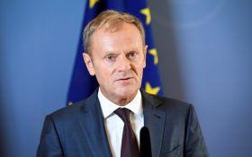 В ЄС несподівано висловилися про членство Польщі