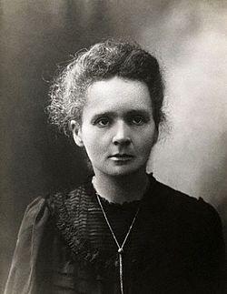 Названо найвпливовішу жінку в історії (1)