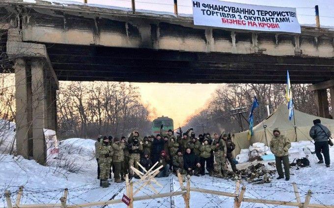 В Україні пояснили, як не грати на руку Росії