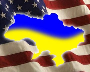 США ожидает честных выборов в Украине – замгоссекретаря