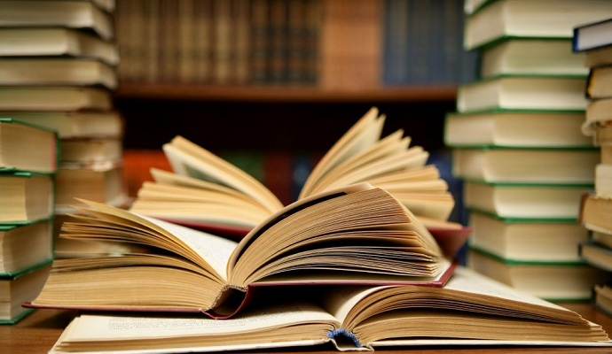 В Украине создадут Институт книги