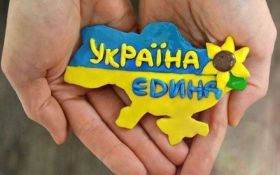 Проукраинские жители Донбасса испугали боевиков - разведка