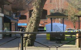 Отравление Скрипаля: Лондон готовит запрос на экстрадицию двух подозреваемых россиян
