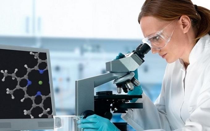 Ученые обнаружили связь вируса Зика с редким аутоиммунным заболеванием