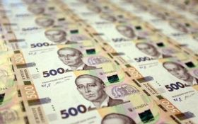 Курси валют в Україні на середу, 30 травня