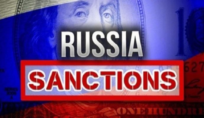Франция может летом отменить санкции против РФ