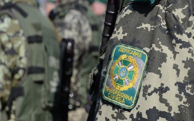 Безпека на Євро-2016: Україна отримала несподівану пропозицію