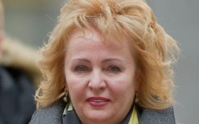 Российские журналисты нашли виллу экс-жены Путина на юге Франции: появилось видео