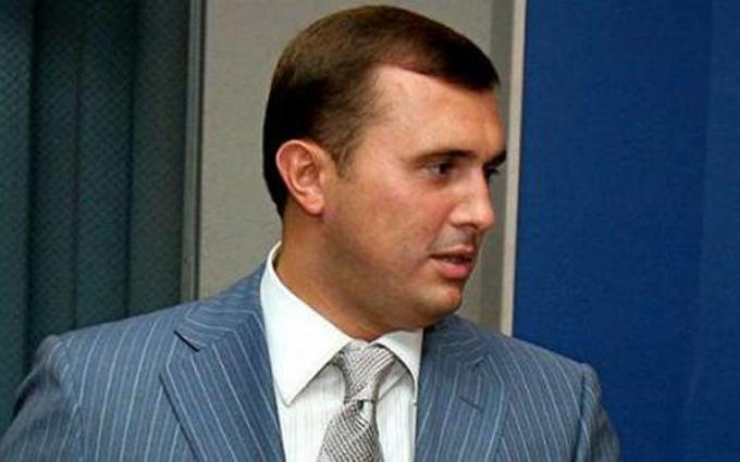 Росія випустила з СІЗО одіозного нардепа в обмін на здачу топ-політиків - ЗМІ