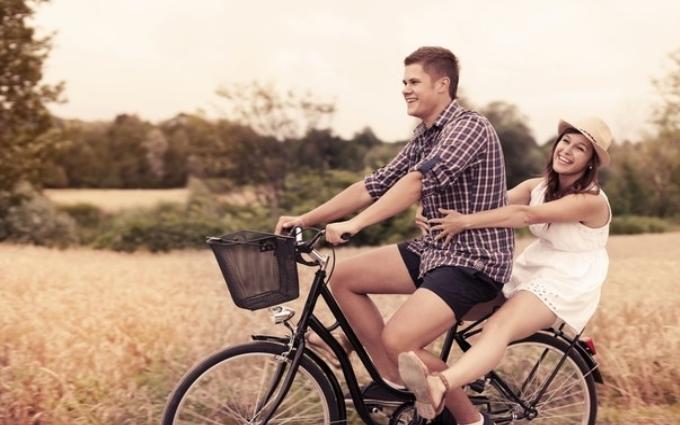ТОП-5 совместных хобби, которые укрепят вашу любовь