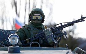 Росія мобілізує півмільйонну армію, Україна під загрозою - військовий експерт з РФ