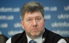 Стало відомо ім'я чиновника, якого жорстоко побили у Києві