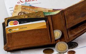 Ученые выяснили, с какой суммой денег лучше терять кошелек