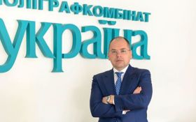 Названий наступник Саакашвілі в Одеській області