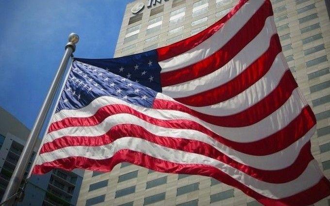 """""""Мы видели, что они сделали"""": США выступили с резонансным заявлением относительно РФ"""