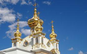 РПЦ може втратити автокефалію: у Вселенському патріархаті виступили з гучною заявою