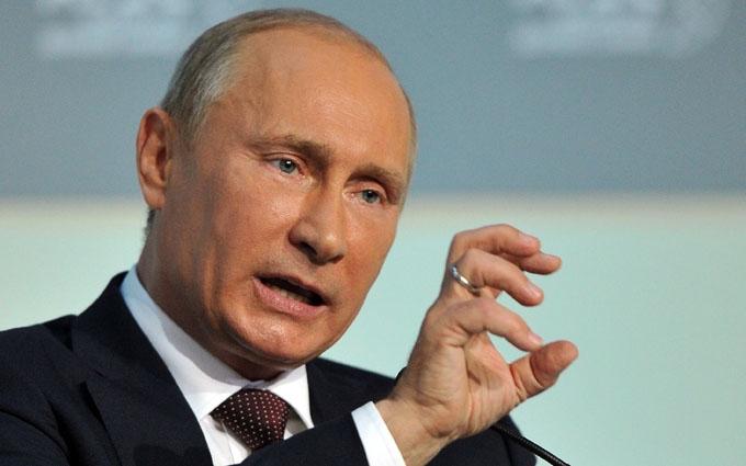 У Авакова розкрили плани Путіна по Донбасу: з'явилося відео