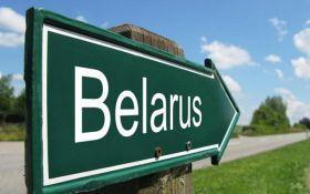 В МЗС України пояснили, чому українцям небезпечно відвідувати Білорусь