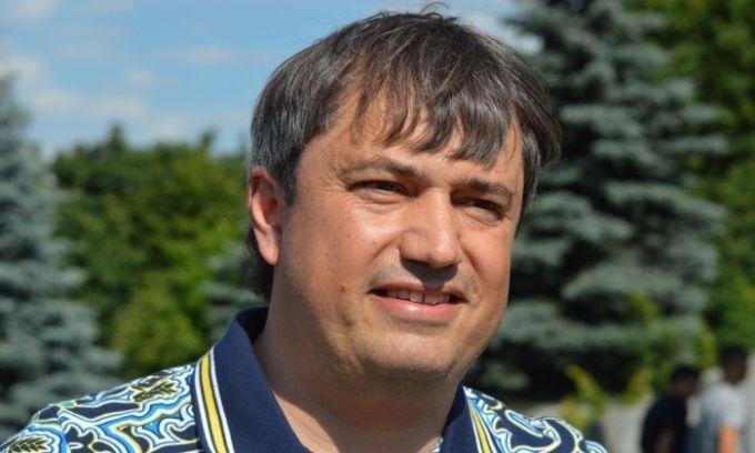 В КПИ подтвердили, что не выдавали Костюченко диплом
