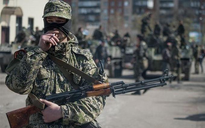 РосЗМІ розповіли про кримінальний бізнес на окупованому Донбасі