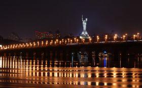Ослабления карантина 22 мая: что будет работать в Киеве