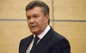 Прес-конференція Януковича у Москві: дивіться онлайн-трансляцію