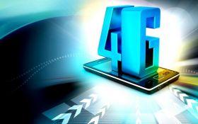 Запуск 4G в Україні: як перевірити підтримку телефоном нового зв'язку