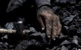 На оккупированном Донбасе произошел обвал на шахте: есть пострадавшие