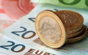 Неаполитанская мафия напечатала более 28 млн фальшивых евро в подземной типографии в Румынии