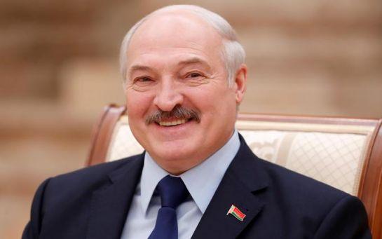 В ЕС блокируют санкции против Беларуси - одна из стран настойчиво защищает Лукашенко