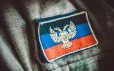 Боевики ДНР ударили по мирному городу: опубликовано драматичное видео