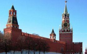 ПАСЕ требует освободить украинских моряков - в России ответили