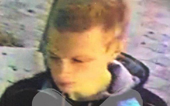 Теракт у Керчі: опубліковані фото підозрюваного