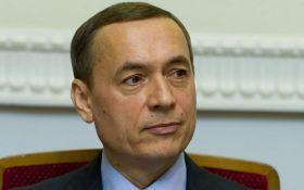 САП обжаловала решение суда по делу Мартыненко