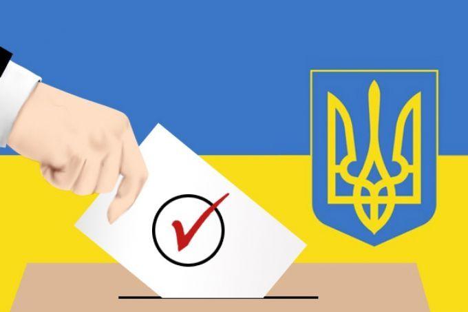 Предвыборный рейтинг Порошенко ниже Ляшко, Тимошенко лидирует, - соцопрос