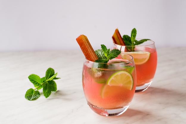 Як приготувати найкращий напій для цього літа: ТОП-5 рецептів лимонаду (3)