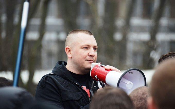 В Україні розкрили важливу інформацію про вбитого в Росії Жиліна