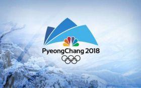 Спортсмени з КНДР отримали запрошення на Паралімпіаду