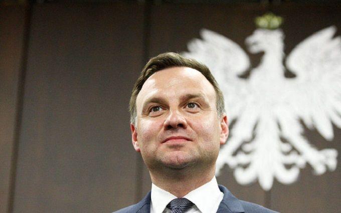 У союзника України з'явилися амбітні плани щодо неї: стали відомі деталі