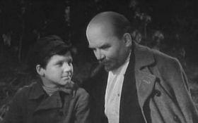 Смерть Чуркина: в сети вспомнили видео того, как он спал с Лениным