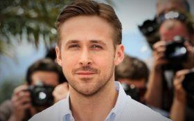 """Двойник голливудской звезды получил вместо него премию за """"Ла-Ла Ленд"""": опубликовано видео"""